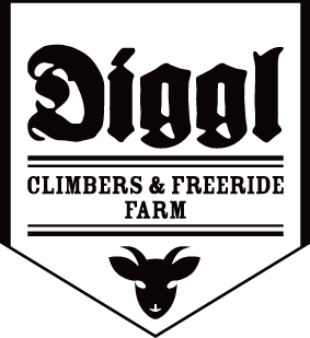 Climbers and Freeride Farm